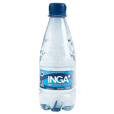 ingásemgás330ml